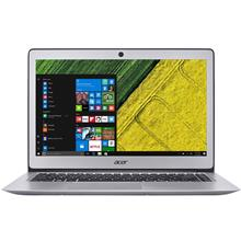 Acer Swift 3 SF314 Core i3 4GB 256GB SSD Intel Laptop